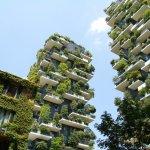 La arquitectura bioclimática: diseñar edificios en función de las condiciones del entorno