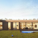 Ventajas de la construcción modular