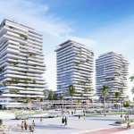 El proyecto malagueño Torres del Río apuesta por la sostenibilidad