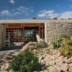 4 ejemplos de arquitectura bioclimática en España