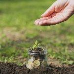 Hipotecas Verdes, Hipotecas de Eficiencia Energética o Eco-Hipotecas