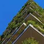 Arquitectura sostenible: un interesante ámbito de especialización