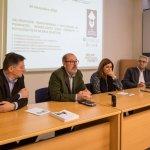 Investigadores de la Universitat Jaume I demuestran la sostenibilidad de los pigmentos fotocatalíticos