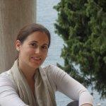 La experta en edificios saludables, Marián Galindo, reflexiona sobre arquitectura y salud