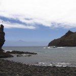 La Gomera, la isla 100% sostenible