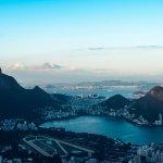 Río de Janeiro, Capital Mundial de la Arquitectura 2020