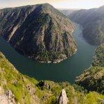 5 escapadas de turismo sostenible para esta Semana Santa