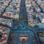 ¿Cuáles son las ciudades más resilientes del mundo?