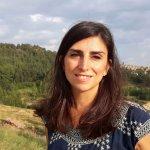 """Sonia Hernández: """"La arquitectura tiene que responder ante todas las necesidades humanas"""""""