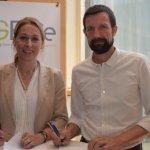 Llega a España un nuevo certificado de edificios sostenibles