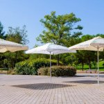 El auge de las terrazas sostenibles en España