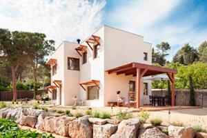 arquitectura_sana