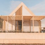 Una barraca valenciana sostenible, ganadora del Solar Decathlon Europe 2019