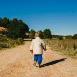 Cuatro ejemplos de eco-barrios en España