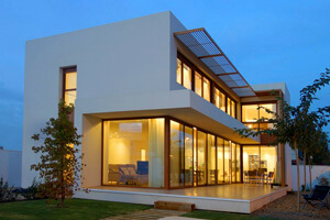 gmg_arquitectos