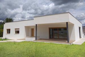 madrid-arquitectura