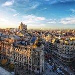 Las 10 ciudades españolas más inteligentes y sostenibles