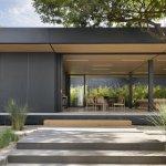 Las viviendas prefabricadas sostenibles, eficientes y conectadas ya son una realidad