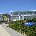 El nuevo campus de la Universidad de Loyola en Sevilla: sostenibilidad y eficiencia al servicio de las personas
