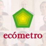 Ecómetro Uso Vivienda, una herramienta para medir la sostenibilidad de los elementos constructivos de los hogares