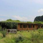 La Universidad mexicana del Medio Ambiente (UMA), insignia de la arquitectura regenerativa