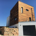 4 casas pasivas certificadas recientemente en España