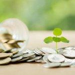 ¿Cómo medir la rentabilidad de una vivienda sostenible?