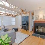¿Cómo mantener los interiores de nuestras casas saludables?
