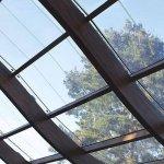 Vidrio fotovoltaico, innovación y sostenibilidad para una energía más eficiente