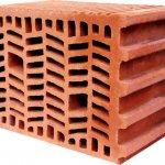 La termoarcilla, ventajas de un material de construcción sostenible