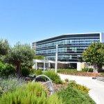 Certificado Breeam, diez años de edificación sostenible en España