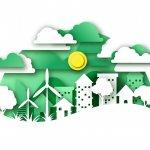 Palma de Mallorca será una ciudad más verde y sostenible