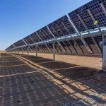 Paneles solares bifaciales, una solución energética de mayor rendimiento y sostenibilidad