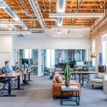 La necesidad de oficinas más sostenibles y saludables