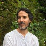 """Pablo Carbonell: """"La sostenibilidad no se puede resolver desde la mente de un arquitecto encerrado en su estudio"""""""