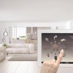 La domótica: convirtiendo los hogares en inteligentes, eficientes y sostenibles