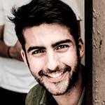 Javier Remo