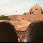 """Hassan Fathy, """"el arquitecto de los pobres"""""""