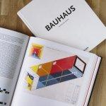 La nueva Bauhaus europea, diseñada para definir los pasos hacia la construcción sostenible