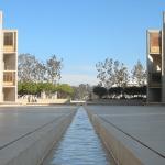 Neuroarquitectura: la importante relación entre la Neurociencia y la Arquitectura