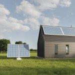 El Plan de Recuperación, Transformación y Resiliencia subvencionará la eficiencia energética de los edificios