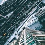 'Zero Carbon Building Accelerator', una iniciativa para acelerar la reducción de emisiones en la construcción