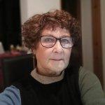 """Berta Brusilovsky: """"La vivienda debe poner en el centro a la persona, pero no desde el punto de vista tradicional sino pensando en su funcionamiento más integral"""""""