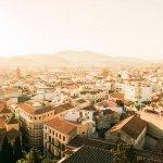 """El plan madrileño """"Transforma tu barrio"""" propone la rehabilitación energética de 3 barrios vulnerables"""