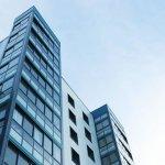 Pautas para llevar a cabo una compra pública sostenible en el sector de la construcción