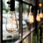 Sumatra: un nuevo proyecto para la investigación de la sostenibilidad lumínica