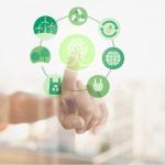 Abierta la convocatoria del nuevo programa LIFE (2021-2027) para proyectos sostenibles